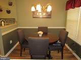 2403 Waterford Road - Photo 10
