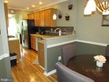 2403 Waterford Road - Photo 11