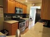 2403 Waterford Road - Photo 12