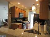 2403 Waterford Road - Photo 13