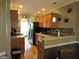 2403 Waterford Road - Photo 14