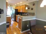 2403 Waterford Road - Photo 15