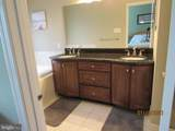 2403 Waterford Road - Photo 18