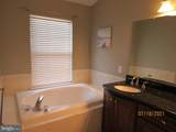 2403 Waterford Road - Photo 19
