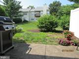 2403 Waterford Road - Photo 28