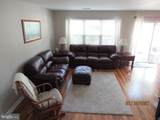 2403 Waterford Road - Photo 3