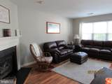 2403 Waterford Road - Photo 4