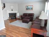 2403 Waterford Road - Photo 5