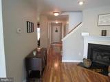 2403 Waterford Road - Photo 6