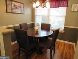 2403 Waterford Road - Photo 9