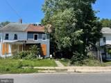 120 South Avenue - Photo 1