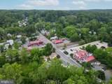 12423 Henderson Road - Photo 85