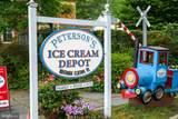 12423 Henderson Road - Photo 89