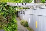 12423 Henderson Road - Photo 90