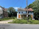 122 South Avenue - Photo 1