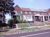 1812 Ellamont Street - Photo 2