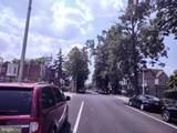 1812 Ellamont Street - Photo 3