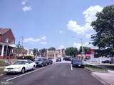 1812 Ellamont Street - Photo 4