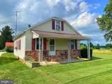 4311 Vernon Road - Photo 1