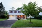 1096 Gorson Drive - Photo 56