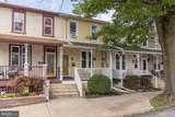 222 Franklin Avenue - Photo 1