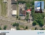 1245-1247 Hurffville Road - Photo 6