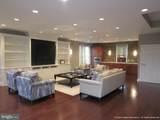 42061 Berkley Hill Terrace - Photo 35