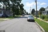5606 Narcissus Avenue - Photo 3