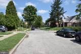 5606 Narcissus Avenue - Photo 4