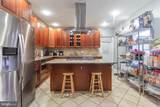 509 Felton Avenue - Photo 10