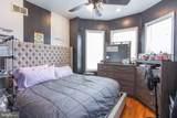 509 Felton Avenue - Photo 13