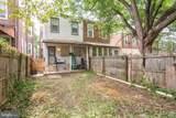 509 Felton Avenue - Photo 23