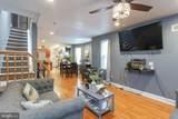 509 Felton Avenue - Photo 4