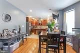 509 Felton Avenue - Photo 6
