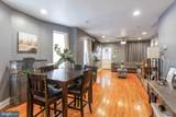 509 Felton Avenue - Photo 8