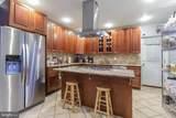 509 Felton Avenue - Photo 9