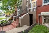 1817 1ST Street - Photo 2