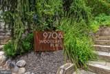 9706 Woodlake Place - Photo 4