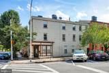 400 Washington Street - Photo 33