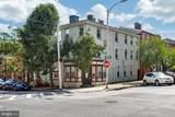 400 Washington Street - Photo 34