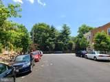 3520 Fairmount Avenue - Photo 6