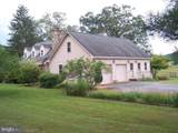 604 Mount Salem Avenue - Photo 1