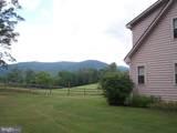 604 Mount Salem Avenue - Photo 5