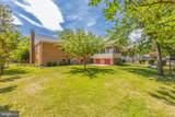 1116 Croton Drive - Photo 25