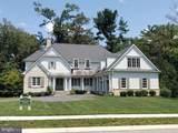 208 Hampton Park Circle - Photo 1