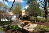 10612 Montrose Avenue - Photo 19