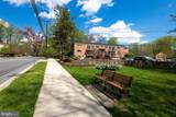 10612 Montrose Avenue - Photo 21