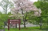10612 Montrose Avenue - Photo 27