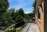 10612 Montrose Avenue - Photo 8