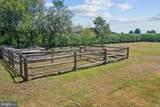 1581 Millenbeck Road - Photo 5
